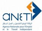 logo_ANETI-136×100-4