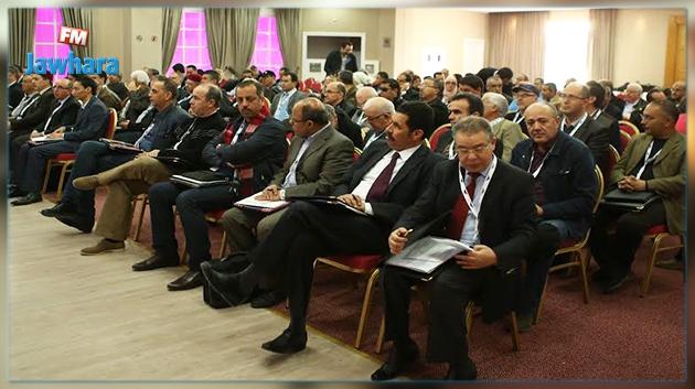 سياحة-المؤتمرات-والإجتماعات-تنعش-القطاع-في-نابل