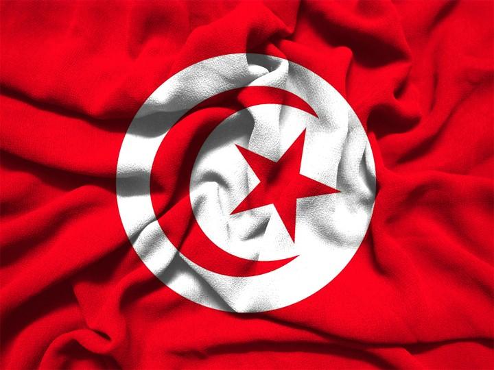 علمنا-تونس