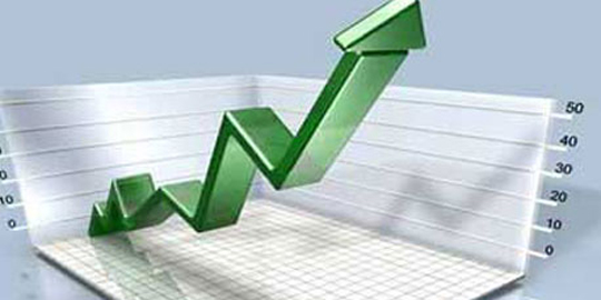 economie-tunisiennejpg2_31032014140708