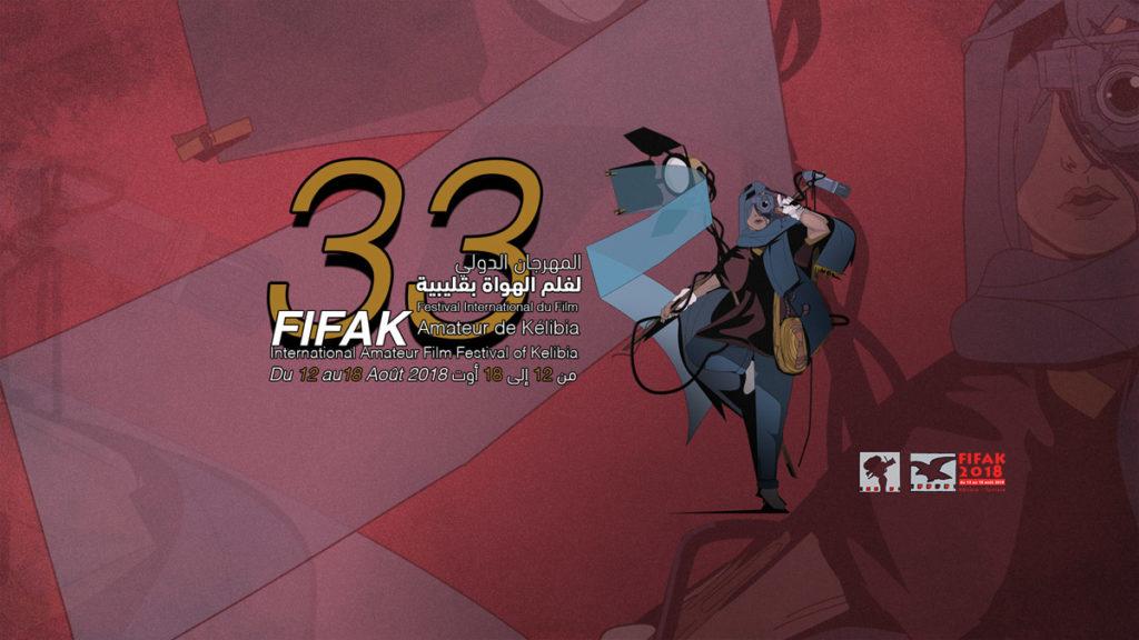 Cover-Fifak