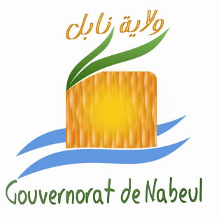 sigle gouvernorat