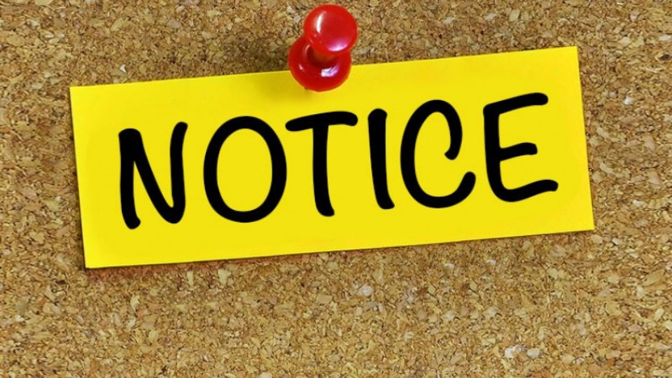 Notice-800x500_c