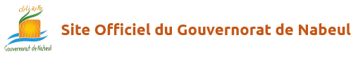 Site Officiel de Gouvernorat de Nabeul