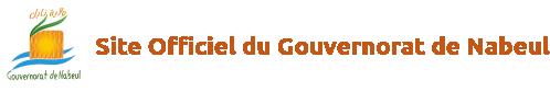 Site Officiel de Gouvernorat de Nabeul