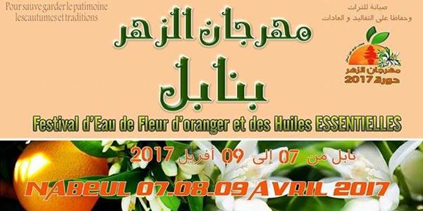 festival-d'eau-de-fleur-030417-1