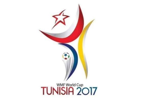 Tunisie: La République Tchèque remporte la coupe du monde mini-foot (  Tunisia 2017 )
