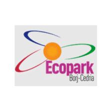Ecopark Borj Cedria